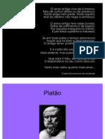 Dialogos_de_platao