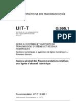 T-REC-G.995.1-200102-I!!PDF-F