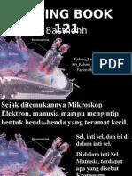 Flying Book 121(Koreksi 1)