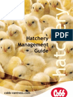 Hatchery Management Guide