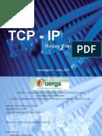Apresentação TCP-IP v01
