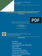 Presentación Tesis Leonardo Moya REV