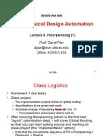 lecture6_floorplan1