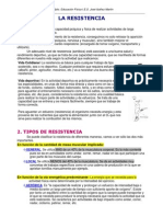 La_resistencia 09 (1)