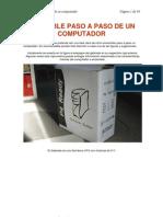 ENSAMBLE+PASO+A+PASO+DE+UN+COMPUTADOR