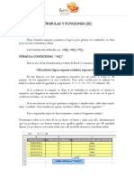 4FORMULAS_Y_FUNCIONES_III_