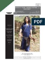 Tijdschrift 2011- 3
