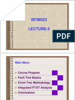 IBTM553_Lecture_5_2007[1].pdf