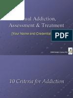 59011590-Sex-Addiction-101