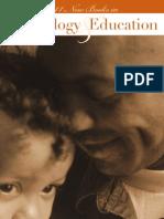 51902271 Harvard University Press Psychology Education 2011