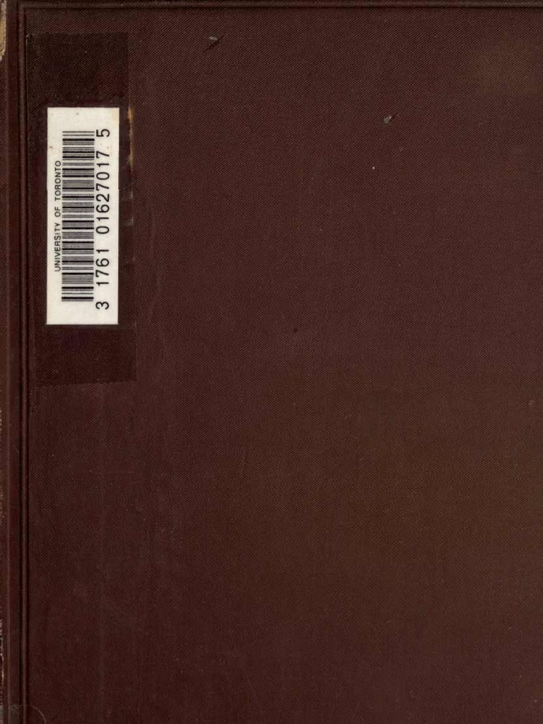online store e326b e235c 12111209 Grimm Teutonic Mythology Vol 2 1883 Complete   Elves   Germanic  Mythology