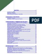 ProMOB 4i (Manual)