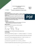 B6(10)Fracciones