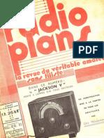 55960824-Radio-Plan-N°1-Novembre-1933