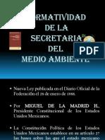 to Del Ambiente Expo