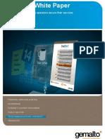 EAP-SIM White Paper
