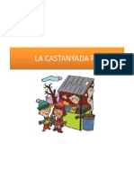 La Cast Any Ada p4bloq11-12