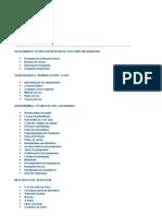 Manual Parapente FPVL