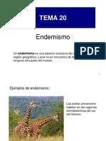BG 18 endemismo[1]