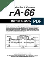 FA-66_e2