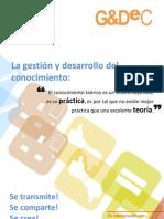 Trabajo+Final+de+Gestion+Del+Conocimiento
