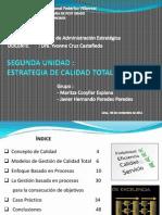 GrupoNro02-Unid2-ESTRATEGIA DE CALIDAD TOTAL