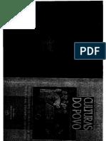 Culturas Do Povo NATALIE ZEMOM DAVIS O Povo e a Palavra Impressa