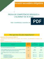 Presentació INS AGTiP_ST_VOC Rubí-Castellbisbal