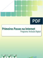 Inclusao Digital Internet m1