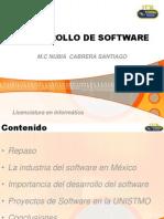 Cyt Software Nubia