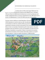 Texte Disney PDF