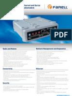 Ip Mod- V1 0 b00e v1 0 Ip Mod Brochure