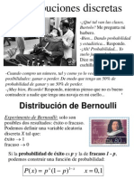 5 DistribucionesDiscretas Total
