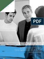 Brochure Microsoft 2 ENTREGAR