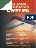 PS Tecnico Manual 1 2012