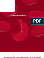 Doenças do Sangue