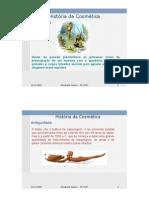 1_Historia_da_Cosmetica
