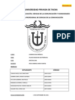 Plan de Negocio Electronico Revision 02