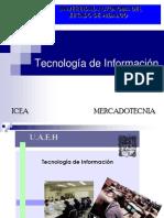 -Tecnología-2hgjhbvjvh