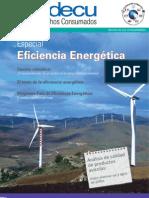 38DDC119-2740-457D-9A48-3894D02FDC8A_RevistaOdecu[1]