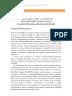 Ejercicio+2+-+Compañía+Médici