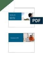 Nexus vPC Print[1]
