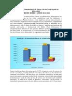 analisis_pj