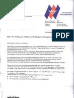 Winkler_Pruefung Von Anhaengervorrichtungen an PKW