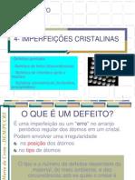 4-_imperfeicoes_cristalinas