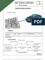 Diesel Common-Rail Miard