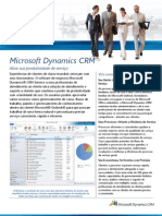 Dynamics CRM 2011