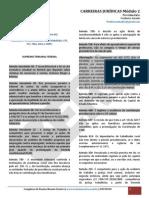 SUMULAS_PREVIDENCIARIAS