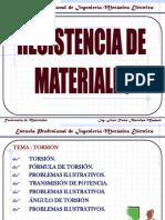 TEMA 06