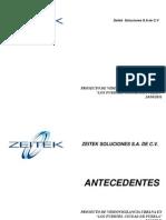 Presentación  PUEBLA v 3_0